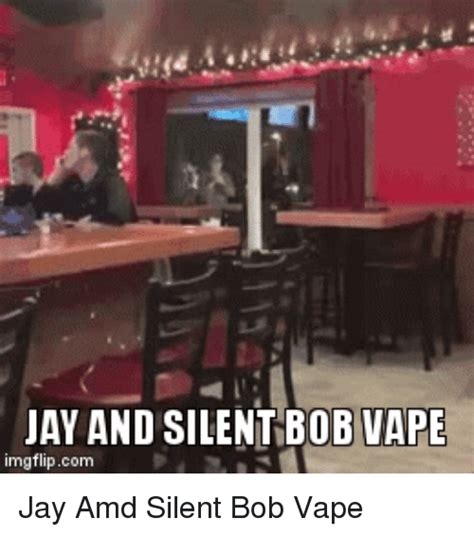 Jay And Silent Bob Meme - 25 best memes about jay and silent bob jay and silent