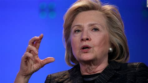 photos of hillary clinton s life and political career clinton had no official email at state cnnpolitics