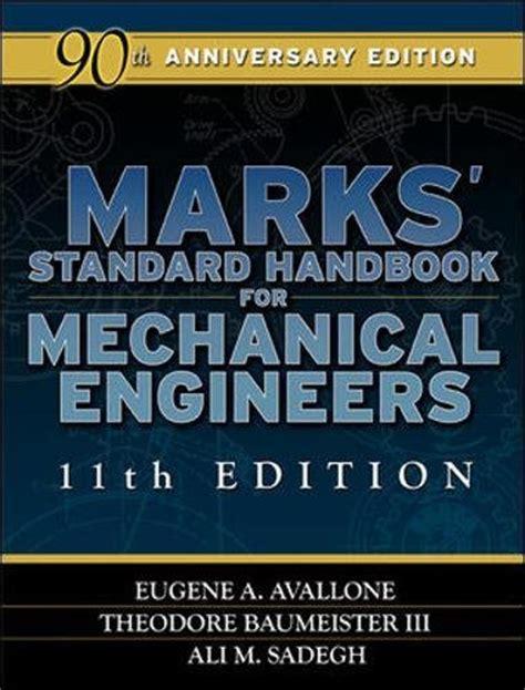 find books mechanical engineering guides  california state polytechnic university pomona