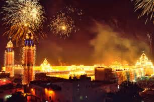 india diwali happy diwali 2015 all you need to about hindu