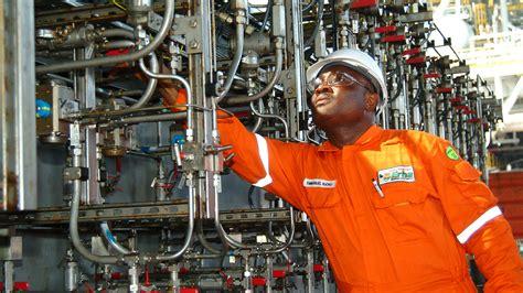 exxon mobil nigeria exxon mobil in billion barrel discovery offshore nigeria