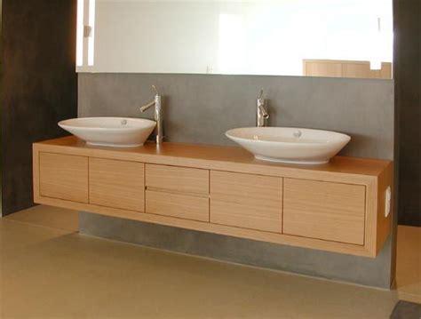 moderne waschtische 1998 20 best dusche und bad shower and bath images on