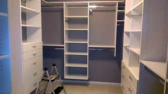 closet design ideas to maximize storage angie s list