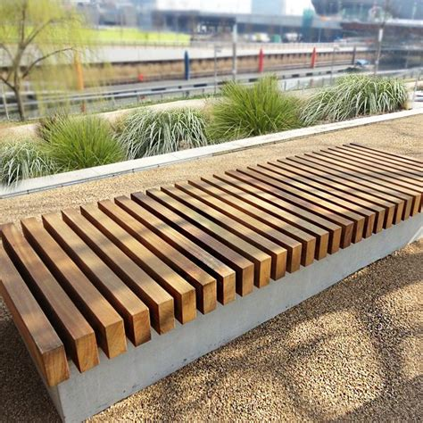 117 best images about landscape seating on pinterest
