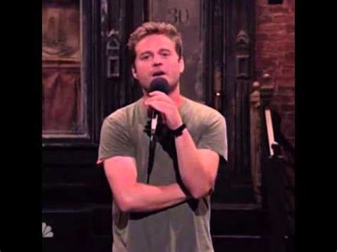 zach galifianakis on snl zach galifianakis saturday night live audition youtube