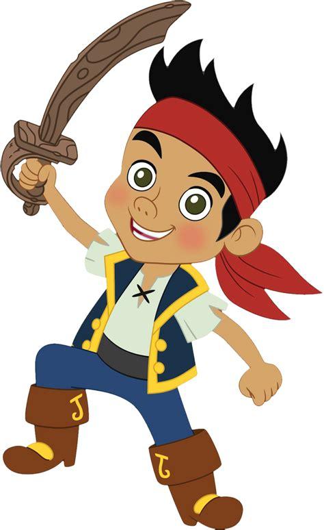 imagenes de jack el pirata de nunca jamas tutoriales de photoshop y coreldraw jack y los piratas