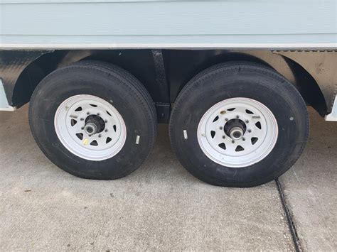freedom boat club fort pierce reviews st lucie battery tire home facebook