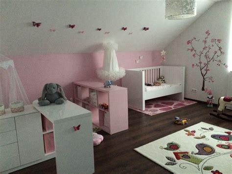 Kinderzimmer Gestalten Mädchen 4 Jahre by 1000 Ideen Zu Zimmer F 252 R Kleine M 228 Dchen Auf