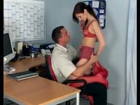 xxx desk porn tubes amp free desktop sex video films