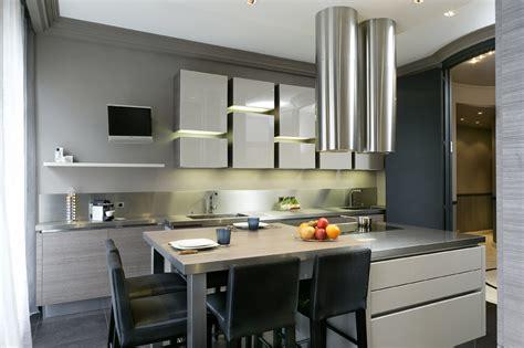cuisine design avec 238 lot central les bains et cuisines d veneta cucine cuisines et bains 28 images cuisine