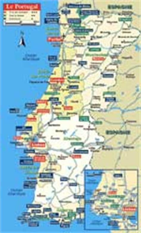 Gua Turstico De Las Ciudades De Portugal Lugares De | gu 237 a tur 237 stico de las ciudades de portugal lugares de