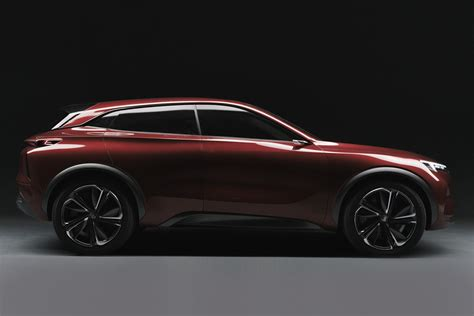 Buick Enspire 2020 by 2020 Buick Enspire Review Exterior Interior Specs