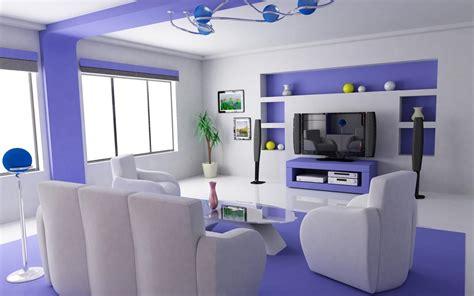 interior design tips for home interior design for small houses home ideas inspiring living room trends 2018