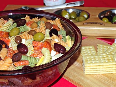 picnic recipes perfect a family picnic or get together