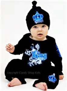 How To Shrink Clothes In The Dryer Baby Boy Clothes On Sale King Black With Blue Infant