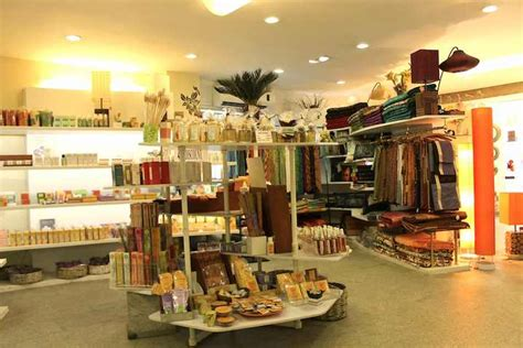 home design products 5 must visit stores in chennai getsetandgo