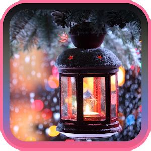 christmas wallpaper for kindle fire app christmas live wallpaper hd apk for kindle fire