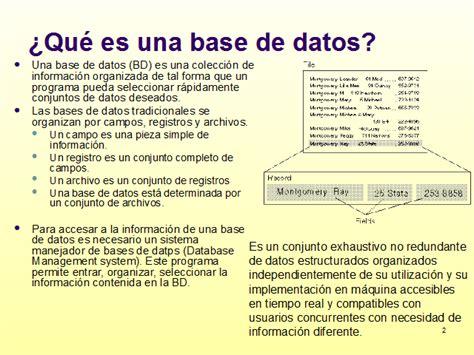 mostrar imagenes guardadas en base de datos php bases de datos en php con mysql monografias com