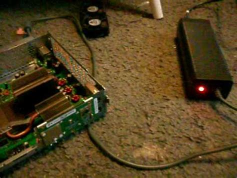 xbox power supply red light xbox 360 power supply red light shut off