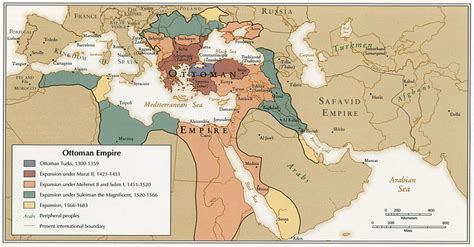 ottoman empire largest file ottoman empire 2710788094 jpg wikimedia commons