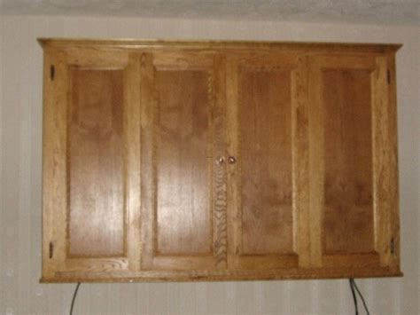 decorative tv wall cabinet made tv wall cabinet by northeast wood products