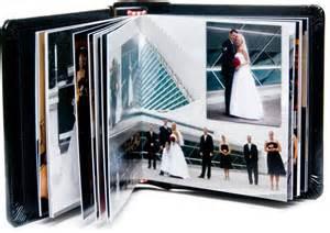 photo albums photo books allied digital photo