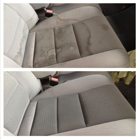 car carpet upholstery professional car carpet upholstery cleaning franklin