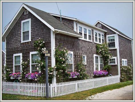 houses massachusetts nantucket houses pinterest