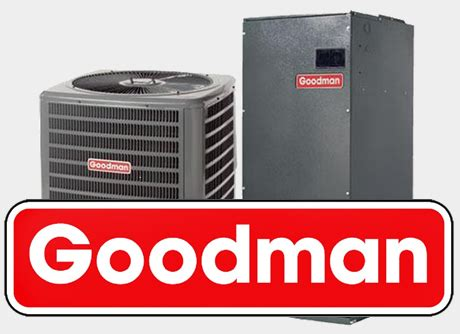 goodman gas furnace reviews goodman furnace reviews car release and price afue furnace