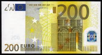 iron glass doors 200 euro world banknotes amp coins pictures old money