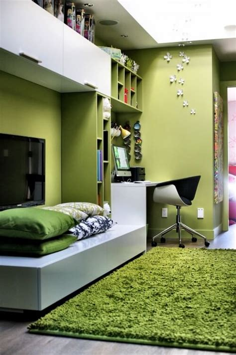 designer tips interior design colors 2012 designdate how to use green color for interior design interior