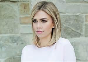frisuren mittellange haar blond die besten 17 ideen zu mittellange auf frisuren medium cut und mittellange