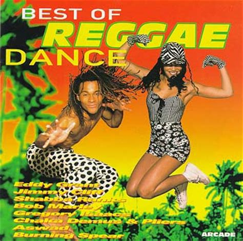 best of reggae albums cd artistes vari 233 s pop rock