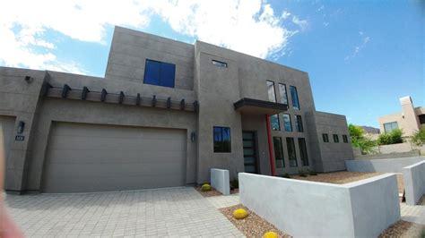 arcadia homes for sale arizona