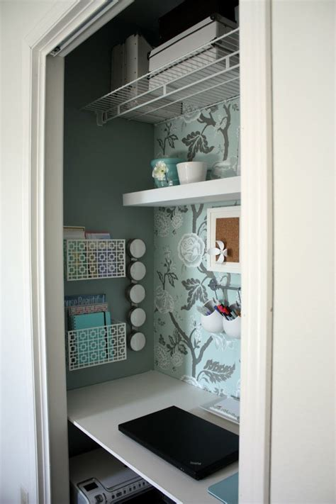 home offices  craft rooms part ii earth wallpaper