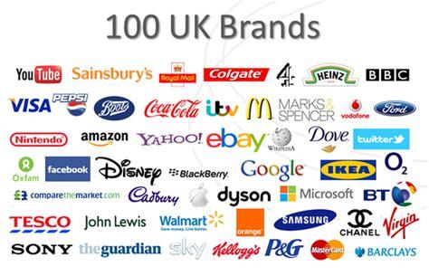 how to make a company logo uk logosquiz on quot top 100 uk most recognizable brands logos logosquiz cantsleep http