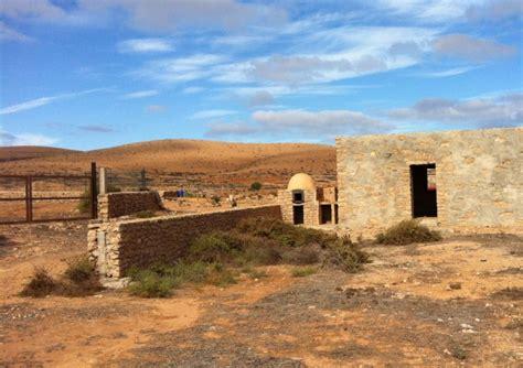 in vendita canarie casa in vendita a fuerteventura