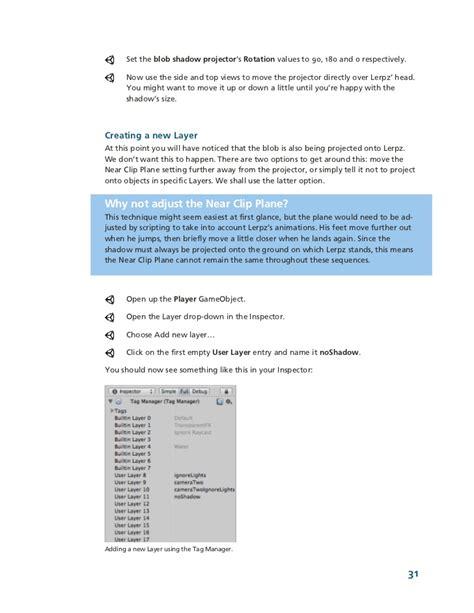 unity tutorial lerpz 3 d platformtutorial unity