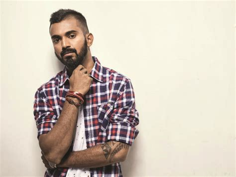 men of the year 2016 kl rahul