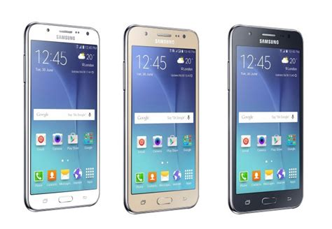 Harga Hp Samsung Galaxy J5 Prime New gambar samsung j2 newhairstylesformen2014