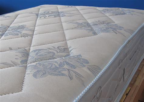 materasso a molle materasso a molle con losangatura perpeflex materassi salerno