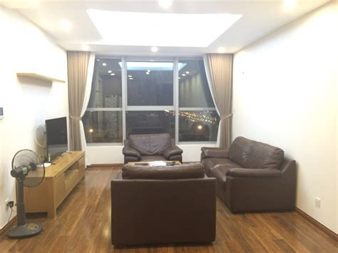 thang long number one apartments for rent thang long number one apartments for rent