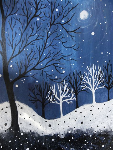 Pin By Margie Manifold On Winter In
