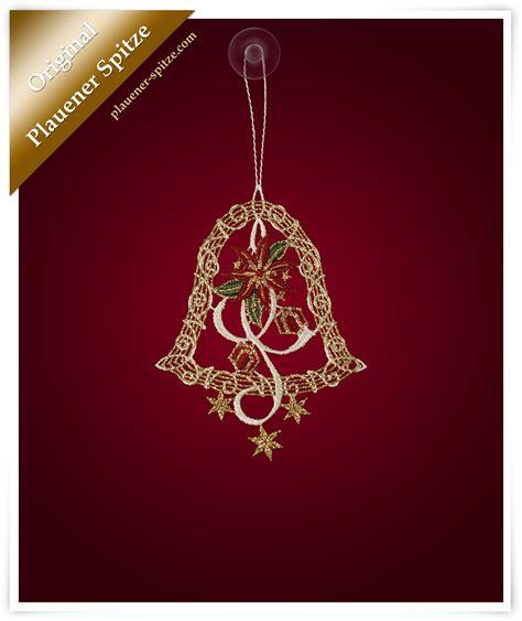 Fensterbilder Weihnachten Goldene Sterne by Baumschmuck F 252 R Weihnachten Im Raumtextilienshop