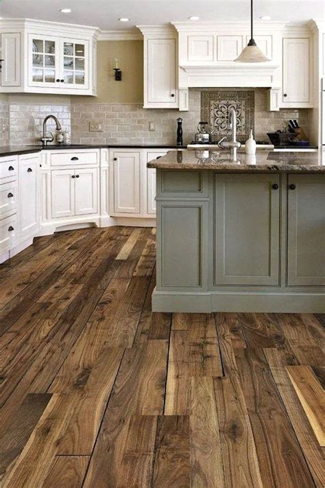 kitchen home design transitional medium tone wood floor kitchen excellent 10 best flooring images on pinterest flooring