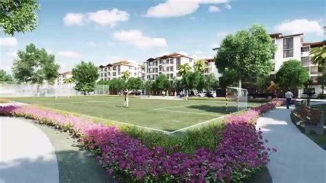 apartamentos costa sur costa sur ph costa mare provincia de panam 225 compreoalquile