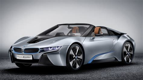 best car bmw best bmw car wallpapers original preview pic 10169