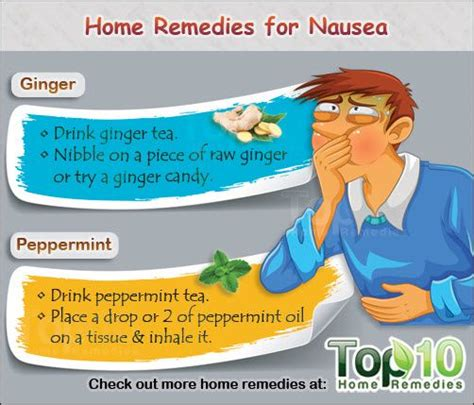 Home Remedies For Vomiting And Nausea And Personality Grooming by Best 20 Cures For Nausea Ideas On Medicine