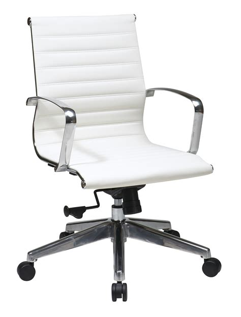 osp office furniture osp office furniture in san diego cubicles office environments