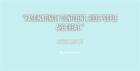 Rude Quotes And Sayings by Rude Quotes And Sayings Quotesgram